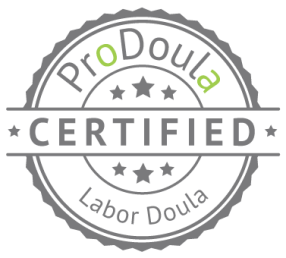 prodoula-certified-labor-badge210