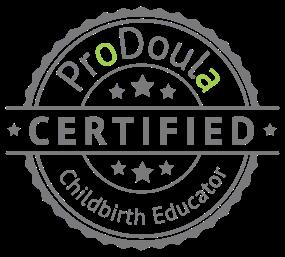 prodoula-chilbirth-educator65
